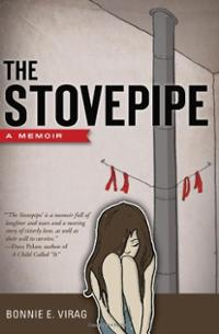 The Stovepipe